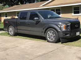 100 Lowered Trucks For Sale Belltech F150 Stage 3 Lowering Kit W Street Performance Shocks