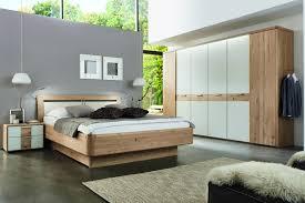 wöstmann schlafzimmer set wsm 2000 wildeiche möbel letz