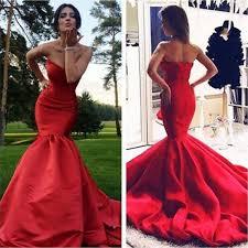 Red Wedding DressesWedding Dress2016 DressesSweetheart DressStrapless