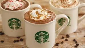 When Are Pumpkin Spice Lattes At Starbucks by Homemade Starbucks Pumpkin Spice Latte Gemma U0027s Bigger Bolder Baking