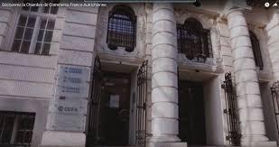 la chambre du commerce découvrez la chambre de commerce franco autrichienne