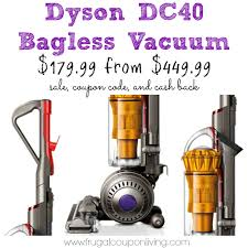 Black Friday Dyson DC40 Vacuum Sale $180 From $450 - HURRY Bed Bath And Beyond Coupons For Dyson Vacuum Penetrex Best Buy Coupon Resource Printable Coupons Online Usa Coupon Code Clearance Pin By Alexandra Estep On Cool Things To Buy Store Dc59 Hot Deals American Giant Clothing Sephora 20 Off Excludes Dyson The Ordinary Muaontcheap Bath Beyond Promo Codes Available August 2019 Up 80 Catch Codes Findercomau 7 Valid Today Updated 20190310 Sears Rheaded Hostess