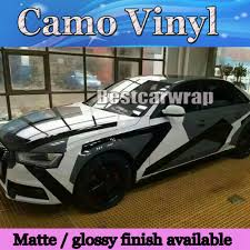 Buy Camouflage Car Wrap And Get Free Shipping On AliExpress.com Buy Camouflage Car Wrap And Get Free Shipping On Aliexpresscom Eric The Designer Truck Wraps Vehicle Wrap And Installer Take Few Minutes To Browse Our Vehicle Gallery We Hope You Camo Cenla Signs Amazoncom Metro Series Urban Purple Large Digital Camouflage Car Wrapping Prices Quotes Local Wrappers Texas Motworx Raptor City Fort Worth Dallas Looking For A Or Red Trucks Paint My Accsories