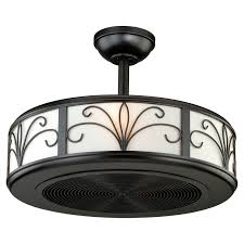 Outdoor Ceiling Fans At Menards by Interior Ceiling Fans Ceiling Fans Menards Round Bathroom