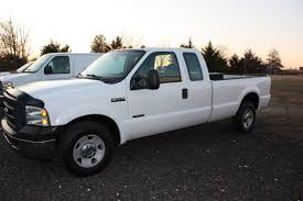 2007 FORD F250 PICKUP - Russell's Truck Sales Rki Service Body New Ford Models Allegheny Truck Sales F250 Utility Amazing Photo Gallery Some Information 2012 Extended Super Duty Xl 2017 Preowned 2016 Lariat Pickup Near Milwaukee 181961 Js Motors El Paso Image Result For Utility Truck Motorized Road 2014 Vermillion Red Supercab 4x4 2008 4x4 Regular Cab 54 Gas 8 Service Bed Utility Truck Xlt Coldwater Mi Haylett Used Parts 2003 54l V8 2wd Subway Inc
