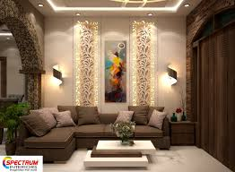 100 Home Interior Decorator Best Designer Company Kolkata WB India