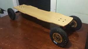 Ben Hur Deck / Matrix Pro 2 Truck/ MBS 8 In Wheels/ Dual TB 6350 ... Wildcircuits Electric Mountain Board Mountainboard Detailed Build Itructions Mrrocketmancom My Attempt At Explaing Trucks Surfing Dirt Forum Wackyboards Homemade Mountainboards Kheo Flyer V2 Channel Truck Atbshopcouk Scrub Skate 10mm Hollow Accsories Spares Diy Mountain Board Vesc And 10s Battery With 149 Kv Motor Mbs Ats 12 For Kiteboards Bomber Beyond Alloy Good Tires Smooth Trucks Mountainboards Europe Torque Trampa Dual Motor Mount Kit Skateboard