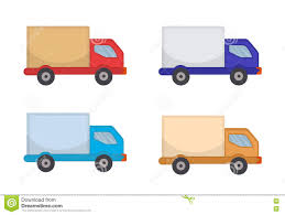 Delivery Truck Icon, Flat Style. Lorry, Isolated On White Background ... Fast Shipping Delivery Truck Icon Vector Symbol In Flat Style Truck Noto Emoji Travel Places Iconset Google Lorry Icons Image Artwork Of Free 316947 Download Icon Stock Quka 145247075 Awesome Speedy Photos Clip Art Designs Shipping Delivery Simbol Flat Man With Hand Getty Images Psd Glassy Green Round Button Cargo In Style On A Yellow Background Container White Background Generic