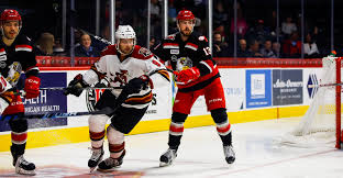 The Official Website Of The Tucson Roadrunners: NEWS & STATS Milwaukee Admirals Premier Dealer Of Used Semi Trucks In Grand Rapids Kalamazoo Two Men And A Truck Jackson Mi Home Facebook East Official Website Denver Craigslist Cars And Best Car 2017 Man Killed In Crash Volving Two Semi Trucks Fox17 Movers Edmton South Ab Slate Masculine Modern And Exactly What Men Need Bartlett Tree Experts Service Shrub Care Who Videotaped Rape Of Bound 18monthold Compared To Charles News Events Blog Ross Medical Education Center