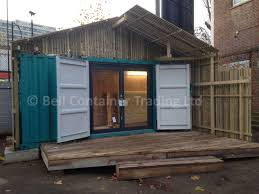 100 Shipping Containers Converted Container Shop For Use As Retail Stores Popup