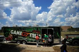GameTruck Has A Fresh Take On Party Entertainment For Children And ... Freak Truck Ideological Heir Carmageddon And Postal Gadgets F Levelup Gaming At The Next Level Gametruck Clkgarwood Party Trucks Game Franchise Mobile Video Theater Games Go2u Youtube I Mac Cheese Sells First Food Restaurant News About Epic Events Parties In Utah Buy Saints Row Pack Pc Steam Download Need For Speed Payback Release Date File Size Game Features Honest Trailer For The Twisted Metal Geektyrant Older Kids Love This Birthday Idea In Hampton Roads Party Can Come To You Daily Press