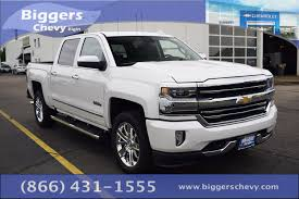 New 2018 Chevrolet Silverado 1500 High Country 4D Crew Cab Near ... New Chevy Silverado 1500 Lease Deals Quirk Chevrolet Near Boston Ma 2019 3500hd Work Truck 2d Standard Cab And Gmc Slap Hood Scoops On Heavy Duty Trucks High Desert Offers Fxible Storage Options 2015 Overview Cargurus Used 2003 Ls 4x4 For Sale In Concord Nh Why Rent The 2016 Flex Fleet Rental Hsv 2014 Trounces To Become North American 2006 Lt At The Internet Car Lot Core Of Capability Silverados Chief Engineer