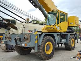2007 GROVE RT-540E Crane For Sale Or Rent In Savannah Georgia On ... 2008 Terex Rt555 Crane For Sale Or Rent In Savannah Georgia On 2018 Manitex 30112s 2012 Grove Rt765e2 2016 Rt 230 Ga Dumpster Rental Local Prices Yoshis Kitchen Food Trucks Roaming Hunger 2011 Rt760e4 Used For In On Buyllsearch He Equipment Services