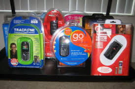 Prepaid Reviews BlogWhy Wal Mart Will Refuse to Sell You Prepaid