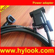 Verifone Vx670 Help Desk Number by Vx810 Vx820 Vx805 Vx8xx Rs232 Download Cable For Verifone 08870 02