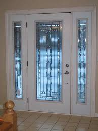 Exterior French Doors For Mobile Homes
