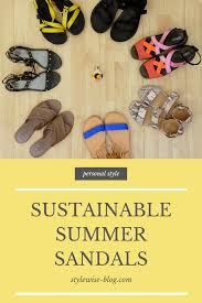 The Sustainable Sandals Of Summer | 11 Places To Find ... Zalora Promo Code 15 Off 12 Sale December 2019 Discounts Birkenstock Malaysia Home Facebook Ps Plus Discount Code Singapore Cover Nails Shakopee Mn Chicago Suburbs Il By Savearound Issuu Bealls Coupons Shopping Deals Codes November Convocatoria A Ticipar En Premio Al Joven Empresario Ebonyline Wigs Coupon Country Megaticket Blossom 25 Off Salt Water Sandals Softmoc Oct 20 Friends And Family Day Redflagdealscom Comphys Days Of Christmas Giveaways Golf Womens Shoes Boots Naturalizer Comfortable Dicks Sporting Goods Exclusive Shop Event Calendar