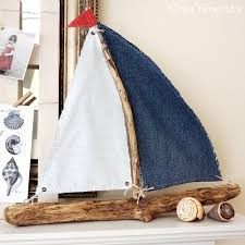 Craftiments: Beach Fence And Sailboat Summer Mantel Pottery Barn Wall Hooks Pb Teen Wicker Peace Shelf At Modern Tufted Wingback Rocker Stylish Nursery Chairs 209 Best Crate And Barrel Images On Pinterest Baby Sailboat Wallpaper Boy Ideas For Masculine Blue And White Kids Room Color With Decorative Bath 115624 Nwt Pink Whale Beach Towel Best 25 Barn Shelves Ideas Bedroom Sheets Kids Redones Patchwork The Hallway Life Love Simply Creative Boys Michaels Nautical Oasis Project Going Coastal Part I Aylee Bits Bedroom Ceiling Stars Hgtv