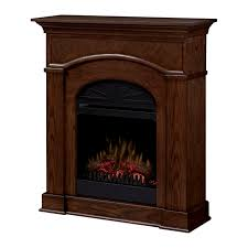 Ace Hardware Christmas Trees by Electric Fireplaces And Fireplace Inserts At Ace Hardware