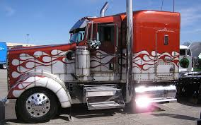 100 Old Semi Trucks Free Download Download HQ Kenworth Wallpaper Num 18