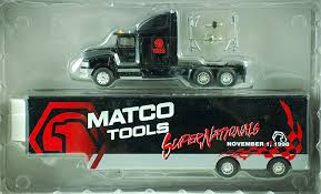 Amazon.com: 1998 - Revell Collection / Adult Collectible - Matco ... Matco Tools Calendar Concept Jameson The Human 2016 Promo 13 By Matthew Weisman Issuu 6228rx 6s Black Green Trim Shop Pinterest Toolbox Hawkeye Graphics Matcotruck Hash Tags Deskgram Cpr0218grn_30 Battery Electricity Manufactured Goods Matco Hashtag On Twitter Uk Diecast Hobbist 1999 Intertional Cargo Truck Matco Master Compression Tester Kit Ct110k 8619 Pclick 24 4300 Freund American Custom