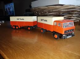 Any Model Vehicle Collectors Out There? - CaptainsVoyage™ Forums Model Trucks Diecast Tufftrucks Australia Diecast Trucks Hgv Heatons Truck Trailer Parts Model World Tekno Eddie Stobart Ltd Youtube And Trailers Shipping Containers Buses 187 Ho Scale Junk Mail Jumbo Holland Bouwers Dennis Kliffen Betty Dekker Ron Meijs Kenworth T909 Prime Mover Drake 2x8 Dolly 4x8 Swing Black Vehicles For Railways Specialist Tractor Trailersdhs Colctables Inc From To A Finished
