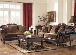safari living room ideas living room ideas fiona andersen