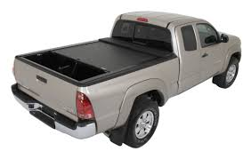Roll-N-Lock M-Series Retractable Tonneau Cover #LG507M | Truck Logic Lock Trifold Tonneau Covers For 052011 Dodge Dakota 65 Ft Ford Raptor 2018 Costa Rica Lifted For 2004 Ford F 150 Tailgate Carrier Fit 072018 Toyota Tundra Ft Bed Hard Solid Cover 42018 Chevy Silverado 58 Polaris Ride Knob Anchors Ranger General Rollnlock Lg207m Mseries Truck Nissan Navara D40 Armadillo Roll And Best F150 55ft Top Cargo Manager Management