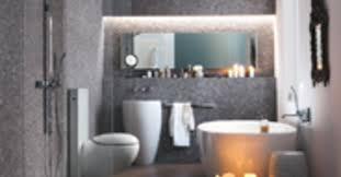 hotel invest badezimmer ist relevantester bereich wohnnet at