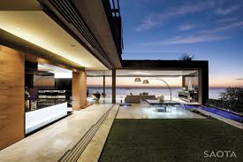 100 Stefan Antoni Architects Sa_310712_04 CONTEMPORIST