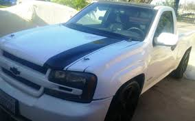 100 Craigslist Hickory Nc Cars And Trucks West Jefferson NC Hot Trending Now