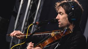 A Song A Day, Day 63: Andrew Bird - Imitosis - Album On Imgur Andrew Bird Noble Beastuseless Catures Deluxe Edition We Went To Birds House For The Best Concert Ever Nerdist Armchair Apocrypha Lyrics And Tracklist Genius May 2009 Thestebergprinciple 83 Toddler Uk Kids Childrens Tub Chair Fat Possum Records Fimdalinha Armchairs Cover By Small Fish Youtube Lps Vinyl Cds Stereogum