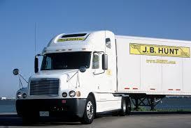 Jb Hunt Truck Driving Jobs Best Image Truck Kusaboshi Com With Jb ...