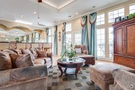 1 bedroom apartments for rent in columbia sc apartments com