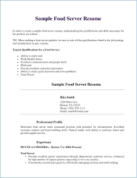 76 Server Resume Samples | Jscribes.com 85 Hospital Food Service Resume Samples Jribescom And Beverage Cover Letter Best Of Sver Sample Services Examples Professional Manager Client For Resume Samples Hudsonhsme Example Writing Tips Genius How To Write Personal Essay Scholarships And 10 Food Service Mplates Payment Format 910 Director Mysafetglovescom Rumes