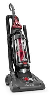 Bissell Total Floors Pet No Suction by Pet Bagless Upright