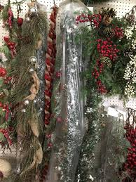 Barcana Christmas Tree For Sale by Christmas Barcana Industry Leader In Qualityhristmas Trees