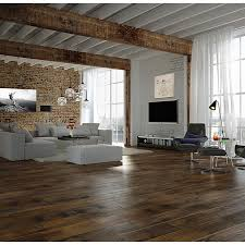 Swiftlock Laminate Flooring Antique Oak by 10mm Antique Sawcut Oak Dream Home Xd Lumber Liquidators