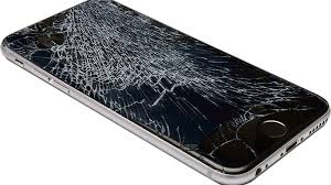 Third party iPhone screen repairs no longer void Apple iPhone warranty