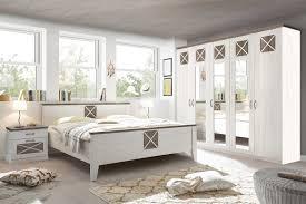 schlafkontor göteborg schlafzimmer landhaus modern möbel