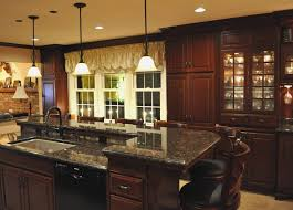 Inexpensive Kitchen Island Ideas by Cheap Kitchen Islands With Breakfast Bar Awesome Kitchen Island