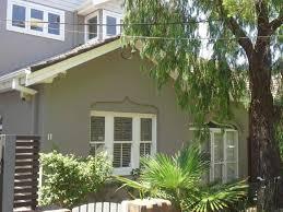 100 Bondi Beach House Home Exchange In Sydney NSW Aussie Swap