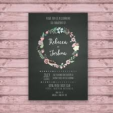 Engagement Party Invitation Print At Home File or Printed