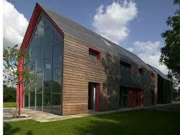 100 Modern Barn Conversion SurriPuinet