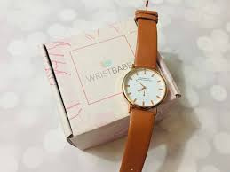 The Best Watch Subscription Boxes In 2019 - Hello Subscription Watch Gang Promo Code 2019 50 Off Coupon Discountreactor Laco Spirit Of St Louis Platinum Unboxing March 2018 Is Worth It 3 Best Subscription Boxes Urban Tastebud Wheel Review Special Ops Watch Promo Code 70 Off Coupons Discount Codes Wethriftcom Swiss Isswatchgang Instagram Photos And Videos Savvy How Much Money Do You Waste Every Day
