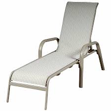 Beach Lounge Chairs Kmart furniture wide chaise cheap chaise lounge cheap outdoor