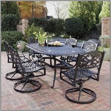 Sears Patio Furniture Canada by Outdoor Patio Bar Sets Canada Patios Home Design Ideas Ywpeq2dp5l