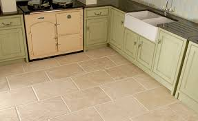 Direct Tile Importers York