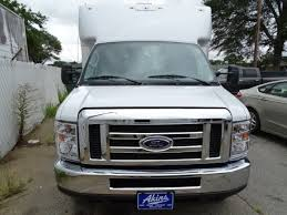 Ford Service Trucks / Utility Trucks / Mechanic Trucks In Georgia ... 2018 Ford Service Trucks Utility Mechanic In 2008 F550 F450 4x4 Mechanics Crane Truck 4k Lb 2006 F350 Dually Diesel Florida New York 2000 F 550 Super Duty For Sale 2007 E350 For Sale 194782 Miles 2004 2015 F250 Supercab Custom Scelzi Body Walkaround Youtube Cool Tools Electrical Contractor Magazine History Of And Bodies