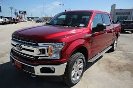 New 2018 Ford F-150 SuperCrew 5.5' Box XLT $47,599.00 - VIN ... New 2019 Ford Explorer Xlt 4152000 Vin 1fm5k7d87kga51493 Super Duty F250 Crew Cab 675 Box King Ranch 2018 F150 Supercrew 55 4399900 Cars Buda Tx Austin Truck City Supercab 65 4249900 4699900 3649900 1fm5k7d84kga08049 Eddie And Were An Absolute Pleasure To Work With I 8 Xl 4043000